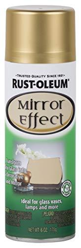 Rust-Oleum 267727 Specialty Mirror Spray,...