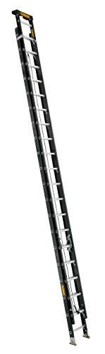 DeWalt DXL3020-40PT 40-Foot Fiberglass...