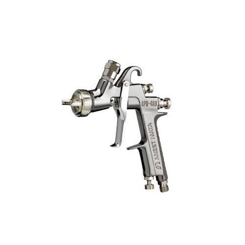 Iwata LPH400-144LV Gun ONLY(8424.20....