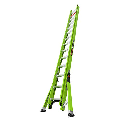 Little Giant Ladder Systems, SumoStance, 28',...