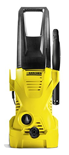 Karcher K2 Plus Electric Power Pressure...