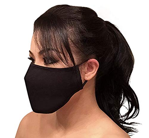 N95 Pollution Respirator Dust Mask -...