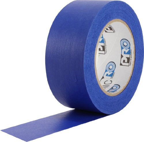 ProTapes Pro Scenic 714 Crepe Paper 14 Day...