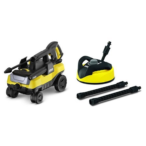 Karcher K3 Follow-Me 1800 PSI Electric...
