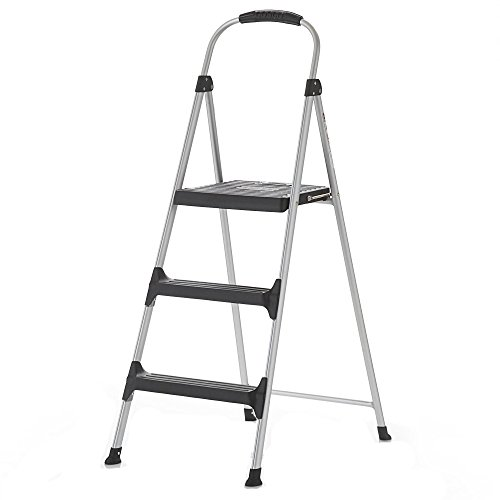 Cosco Signature 3-Step Stool 3-Step Stool