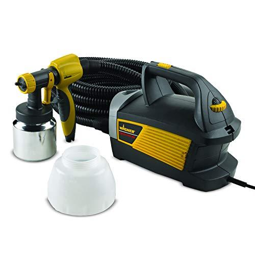 Wagner Spraytech 0518080 Control Spray Max...