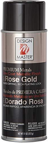 Design Master DM241 Premium Metallic Spray...