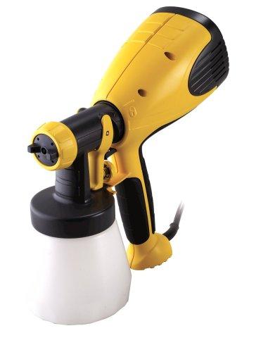 Wagner Spraytech 0417005 HVLP Control Spray...