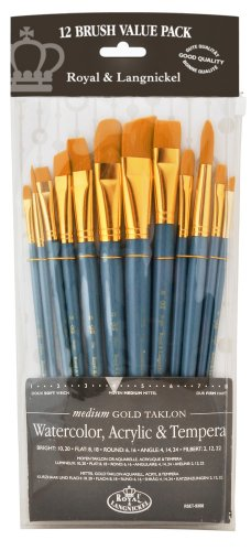 Royal Brush Manufacturing Royal and...