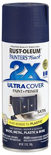 Rust-Oleum 249854 Painter's Touch 2X Ultra...