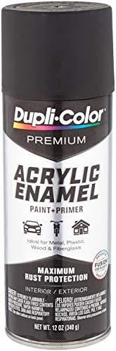 Dupli-Color Epae10200 Premium Acrylic Enamel...