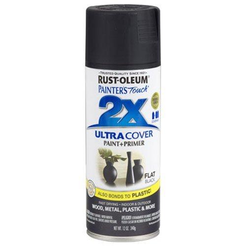 Rust-Oleum 249127 Painter's Touch 2X Ultra...
