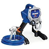 Graco Magnum 262800 X5 Stand Airless Paint...