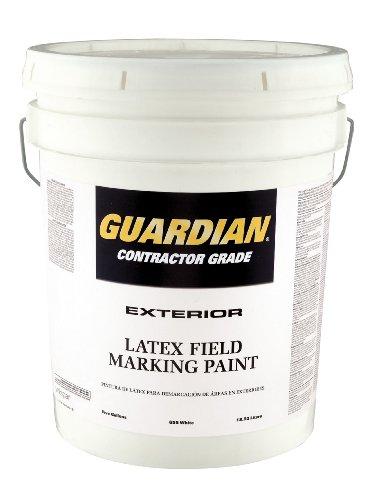 Valspar 44-655P White Latex Professional...