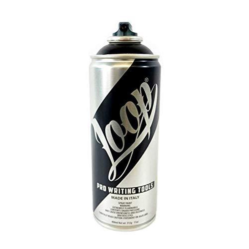 Loop Graffiti Spray Paint, Art Spray Paint...