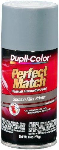Dupli-Color EBPR00310 Gray Perfect Match...