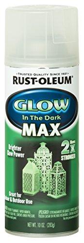 Rust-Oleum 278733 Specialty Spray Paint 10...
