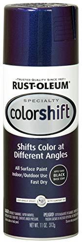 Rust-Oleum 254860 11-Ounce Specialty Spray...