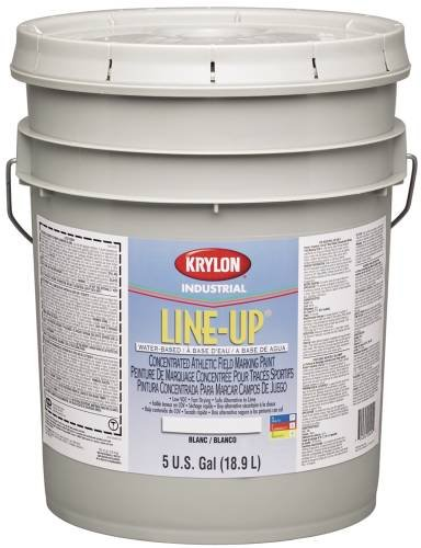 SHERWIN WILLIAMS K52137249-20 White 5 Gallon...