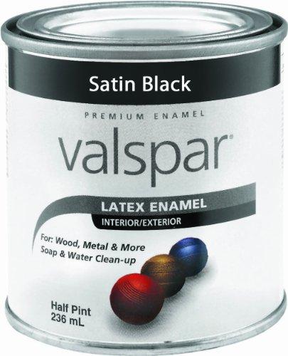 Valspar 65000 Premium Interior/Exterior Latex...