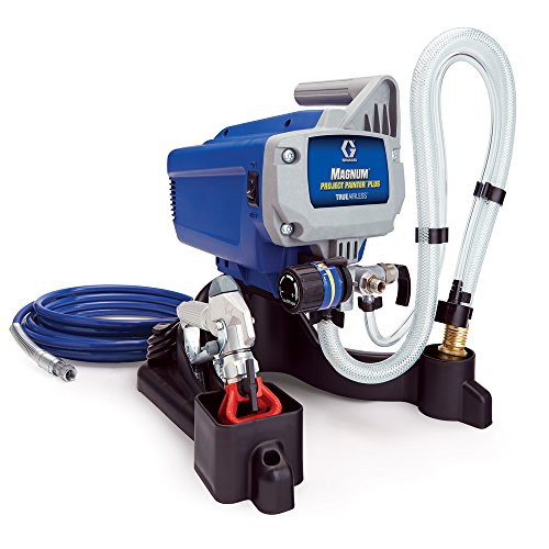 Graco Magnum 257025 Project Painter Plus...