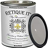 Retique It Chalk Furniture Paint by...