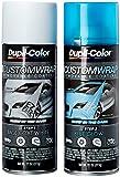 Dupli-Color ECWRC8700 Custom Wrap Glow in the...