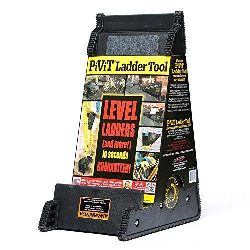 ProVisionTools, Inc. PiViT LadderTool...