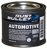 RUST BULLET Automotive - Rust Preventive...