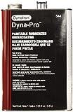 3M Dynatron Dyna-Pro Paintable Rubberized...