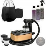 Aura Allure Spray Tan Machine Kit
