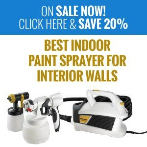 best indoor paint sprayer for interior walls paint sprayer judge