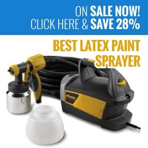 Related Keywords Suggestions For Latex Paint Spray Guns