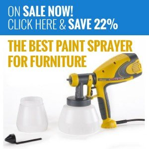 Best Paint Sprayers For Furniture Video Search Engine At