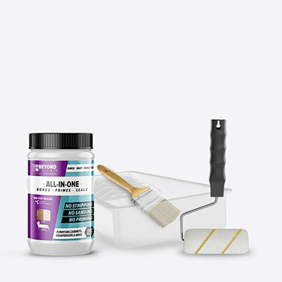 Beyond Paint All-in-One Refinishing Kit