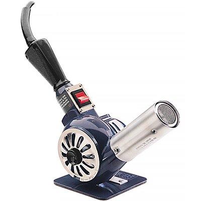 Bosch 1942 14.3 Amp Heat Gun