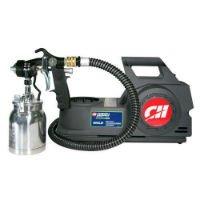Campbell Hausfeld Easy Spray Paint Sprayer