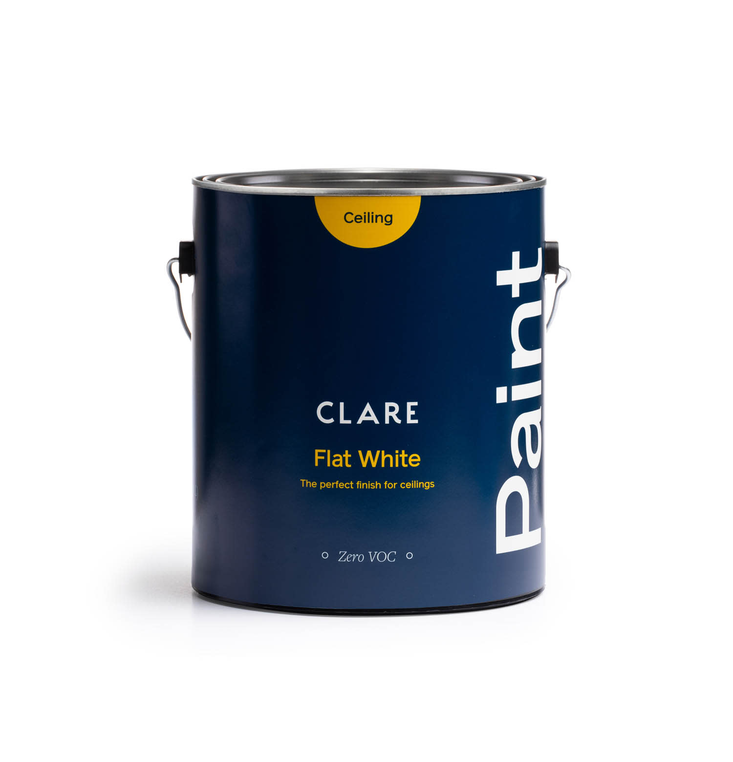Clare Ceiling Paint