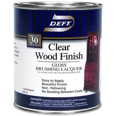 What Is Lacquer >> 8 Best Lacquers Reviewed Rated For Wood Paints More