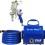 Fuji 2202 Semi PRO 2 HVLP Spray System