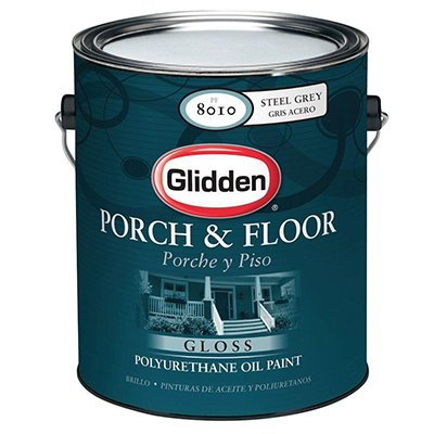 Glidden® Porch & Floor