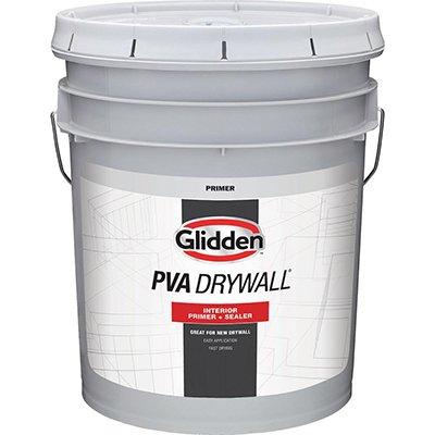 Glidden PVA Drywall Interior Primer