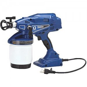 Best Paint Sprayer For Furniture Paint Sprayer Judge