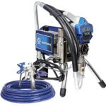Graco-Ultra-395-Stand-Electric-Airless-Paint-Sprayer