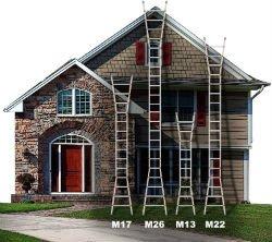 Best Telescoping Ladder Paint High Ceilings Paint