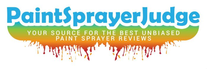 Paint Sprayer Judge