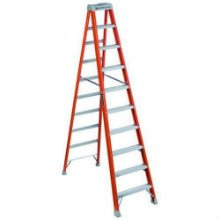 Louisville Ladder FS1510