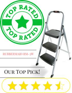 Rubbermaid RM-3W