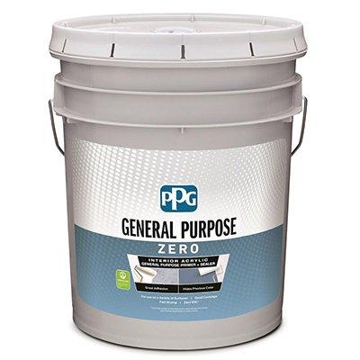 PPG General Purpose Primer