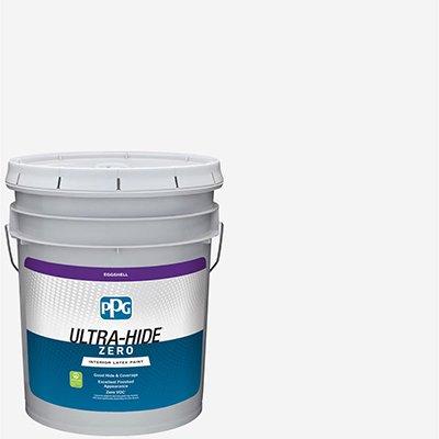 PPG Ultra-Hide Zero